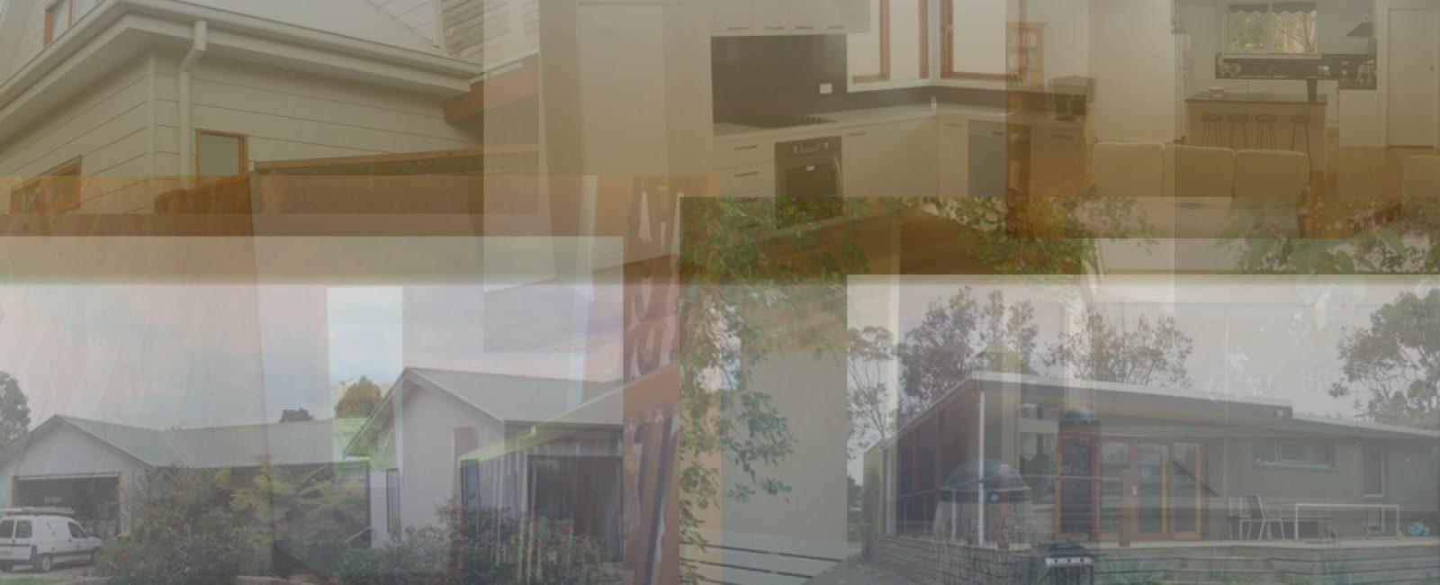 chiefconstructions.com.au